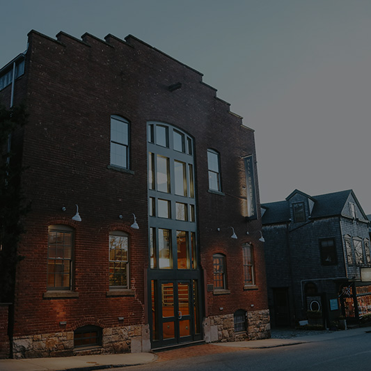 Mill Street Inn Newport